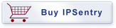 Buy ipSentry